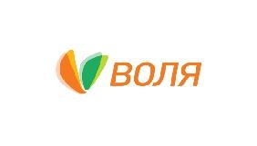 «Воля» почала блокування російських інтернет-ресурсів