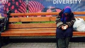 Група прокурорів перевірить документи щодо тендерів для нужд «Євробачення» – Рибчинський