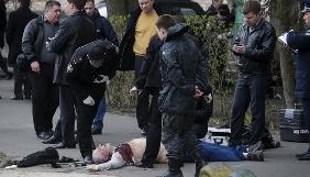 Справу про вбивство Бузини найближчим часом передадуть до суду – Луценко