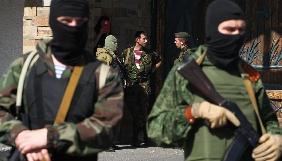 На Херсонщині СБУ викрила жінку, яка героїзувала бойовиків ОРДЛО у «ВКонтакте»