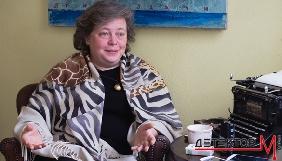 Юлия Мостовая: «Журналисты — это разведчики. Переходя на другую сторону, мы предаем своих»