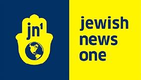 Нацрада звернеться до суду щодо анулювання ліцензій телеканалу Jewish News One