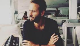 Французький фотограф, арештований в Туреччині, оголосив голодування