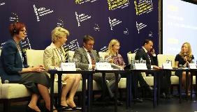 Консультативна місія ЄС закликає урядовців до ефективних комунікацій та прозорого інформування
