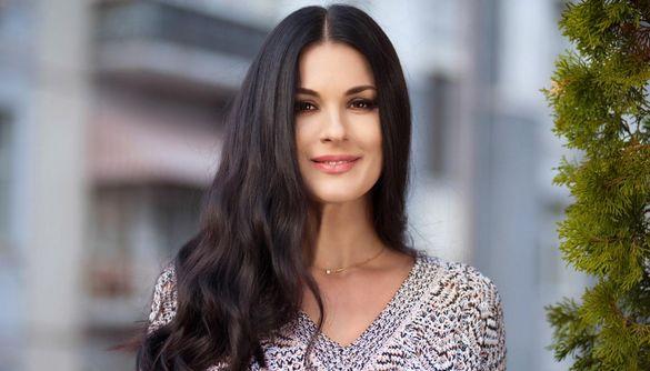 Маша Єфросініна згадала найкращий сюрприз до її дня народження