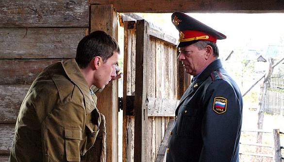 Держкіно не дозволило трансляцію російського серіалу «Любовь и разлука» в Україні