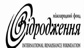 «Відродження» повідомляє про скоординовану інформкампанію проти антикорупціонерів