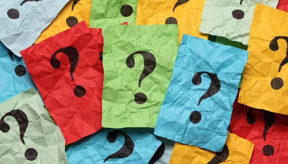 «Можна поставити вам запитання?», або Коли ми вже нарешті почуємо від журналістів відповіді