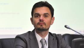 Заступник Стеця підтвердив, що Мінінформполітики передало СБУ список з 20-ти антиукраїнських сайтів