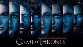 Трейлер нового сезону «Гри престолів» побив рекорд переглядів в історії ТБ