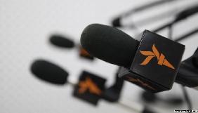 «Радіо Свобода» і «Радіо-Ера» змінюють формат співпраці
