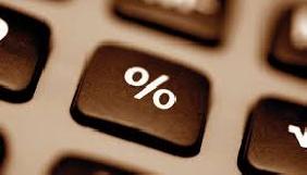 Рекламні холдинги України відкоригували прогнози рівня медіа-інфляції в 2017 році – Kwendi Media Audit