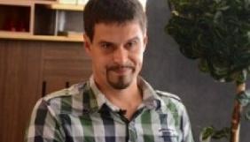 Запорізький журналіст Богдан Василенко отримав рік умовно за укус поліцейсього