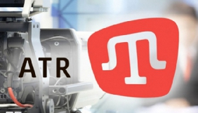 ATR нарікає, що в кабельних мережах Києва його міняють на «UA: Крим»