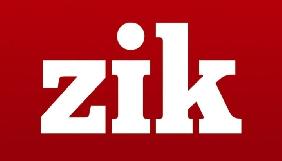 Поліція відкрила провадження за фактом перешкоджання журналістам ZIK у Харківській лікарні