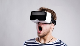 Вчені визнали зрадою перегляд порнографії у віртуальній реальності