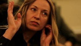 В Україні розпочалося виробництво фільму «Степне» режисерки Марини Вроди