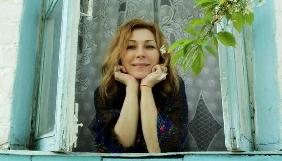 Ірина Мельник зіграє головну роль в українській містичній драмі