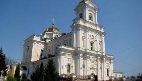6 червня у Луцьку молитимуться за журналістів