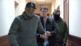 Слідчі дії у справі Сущенка знову припинилися – адвокат