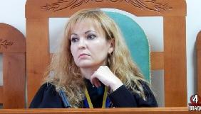 На Волині суд відмовив у задоволенні позову журналіста проти облради щодо доступу до інформації