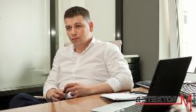"""Максим Кривицкий: «Мы больше не говорим, что """"2+2"""" – нишевый мужской телеканал»"""