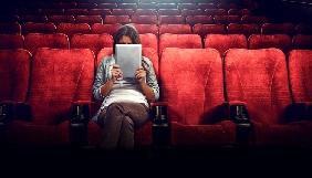 Українські кінокритики назвали кращі фільми минулого року