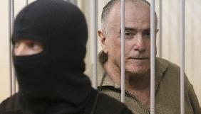 ВССУ постановив розсекретити записи засідань суду над Пукачем