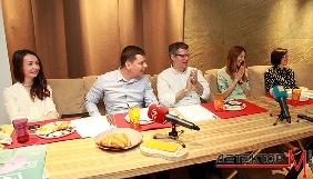 Українські телепродюсери – про те, чому серіали на телебаченні поступилися телешоу