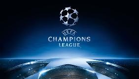 Борги за футбольні трансляції «1+1 продакшн» має оплатити державний «Приватбанк» – ЗМІ