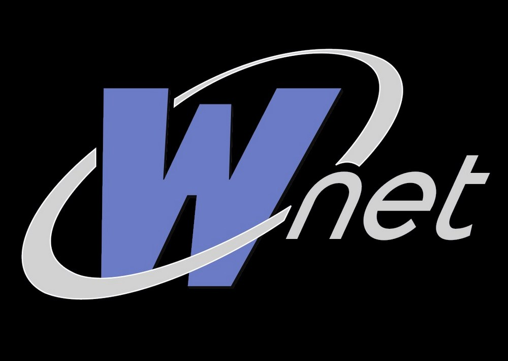 СБУ проводить обшуки упровайдера WNET усправі про захоплення влади