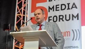 «ЗМІ були за межами того, що відбувалося насправді», — редактор із Financial Times про вибори у США та Brexit