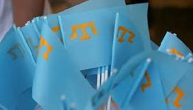 У Криму майже на 1 тис гривень оштрафували активіста за згадку Меджлісу в соцмережі