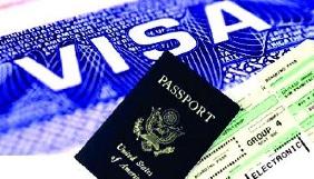 При отриманні візи США тепер можуть попросити дані про соцмережі та електронну пошту
