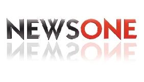 Суд підтвердив правомірність попередження Нацради телеканалу NewsOne за трансляцію політичної реклами