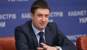 Кириленко порахував, скільки років треба, аби кількість книжок українською мовою сягнула 90%