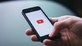 YouTube відключить монетизацію відео для авторів образливих роликів