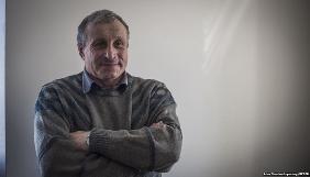 Суд над кримським журналістом Семеною продовжиться 14 червня – адвокат