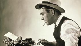 «Детектор медіа» вітає з Днем журналіста