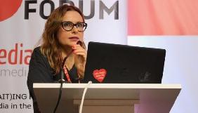 TheDevochki, Lustrum й Kontakt 24: три історії успішного медіаменеджменту