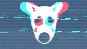 Кінець епохи «ВКонтакте» в Україні? Огляд подій у світі нових медіа за 11-31 травня