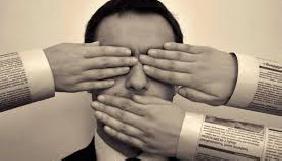 В Україні знижується фізична агресія щодо журналістів, проте погіршується доступ до інформації – дослідження ІМІ