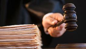 Журналістські розслідування є підставою для відкриття кримінальних проваджень – прокурор АРК