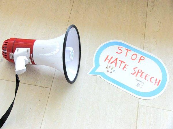 Мова ненависті в регіонах: сучасні «надбання» в одеських медіа