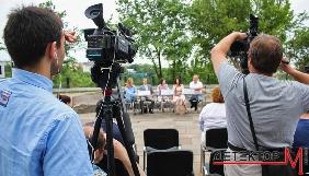 Зрада чи перемога: якою є українська журналістика сьогодні?