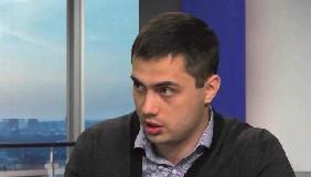 Екс-нардеп Фірсов повідомив, що у Донецьку зник журналіст Станіслав Васін