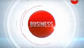 Нацрада оштрафувала вимкнений «Зеонбудом» телеканал Business