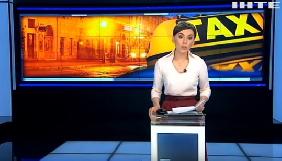 «Таксисти-маніяки» отримали більше уваги в теленовинах, аніж депортація головного ідеолога «Інтера» Шувалова