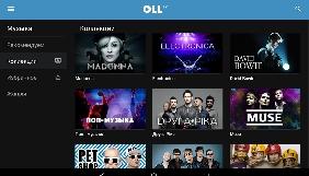 Телеперегляд IPTV- та ОТТ-користувачів кардинально відрізняється – Digital Screens