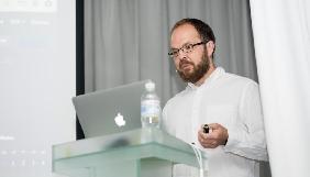 Алексей Куракин о Deepmetrics: Мы первые, кто показывает измерения catch-up